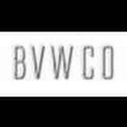 BreedenVideoWorksCo