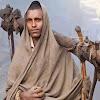Amhara Community