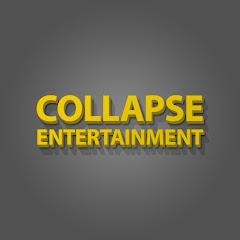 Collapse Entertainment