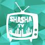 Shasha TV شاشة تيفي