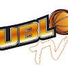 UBL LIVE