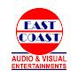East Coast Albums