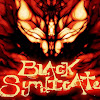 Black Syndicate
