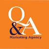 Quenzel & Associates Marketing Agency