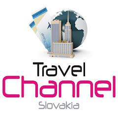 TravelChannelSK