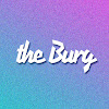 The Burg TV
