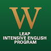 LEAP Intensive English Program