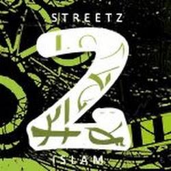 streets2islam