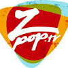 Z Pop