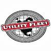 Utility Fleet Sales