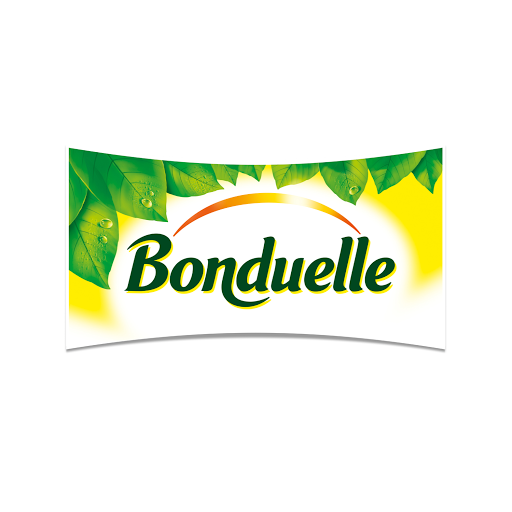 Bonduelle България