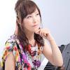 Eva Mariko Jazz piano Music Marche
