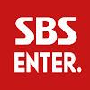 SBS Entertainment