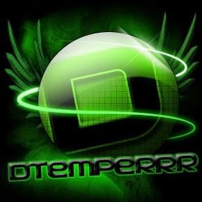 DTemperrr