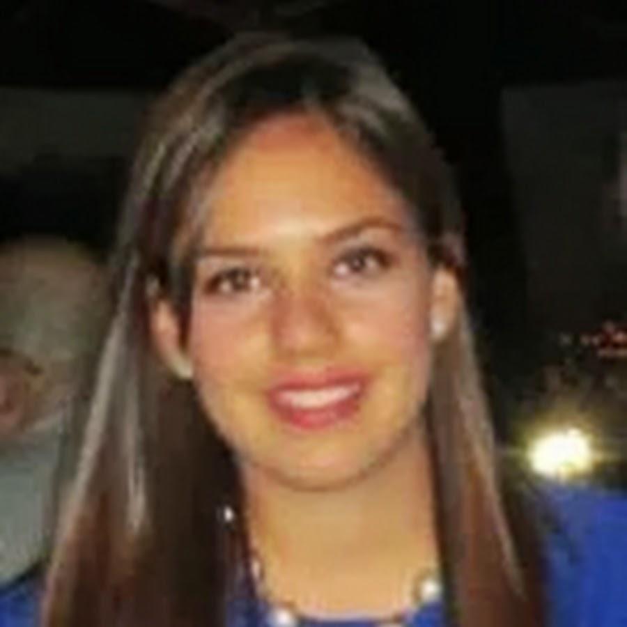 Maria Fernanda Urdapilleta - YouTube