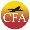 California Flight Academy
