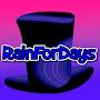 RainForDays