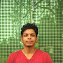 Ashwin Kabilan