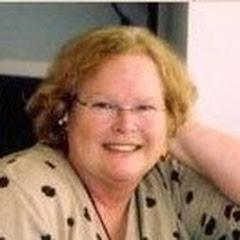 Dee Anne Bruetsch