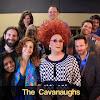 CavanaughsWebseries