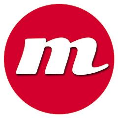 MeriMoney