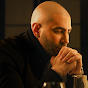 fouseytube Youtube Channel