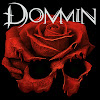 DomminBand