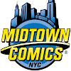 Midtown Comics TV