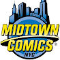 Midtown Comics TV