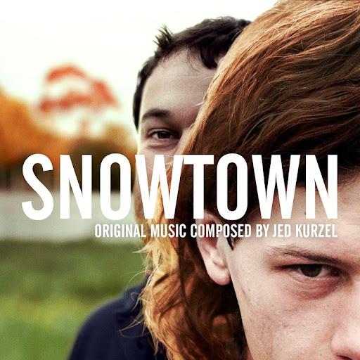 Snowtown Soundtrack