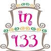 1in133