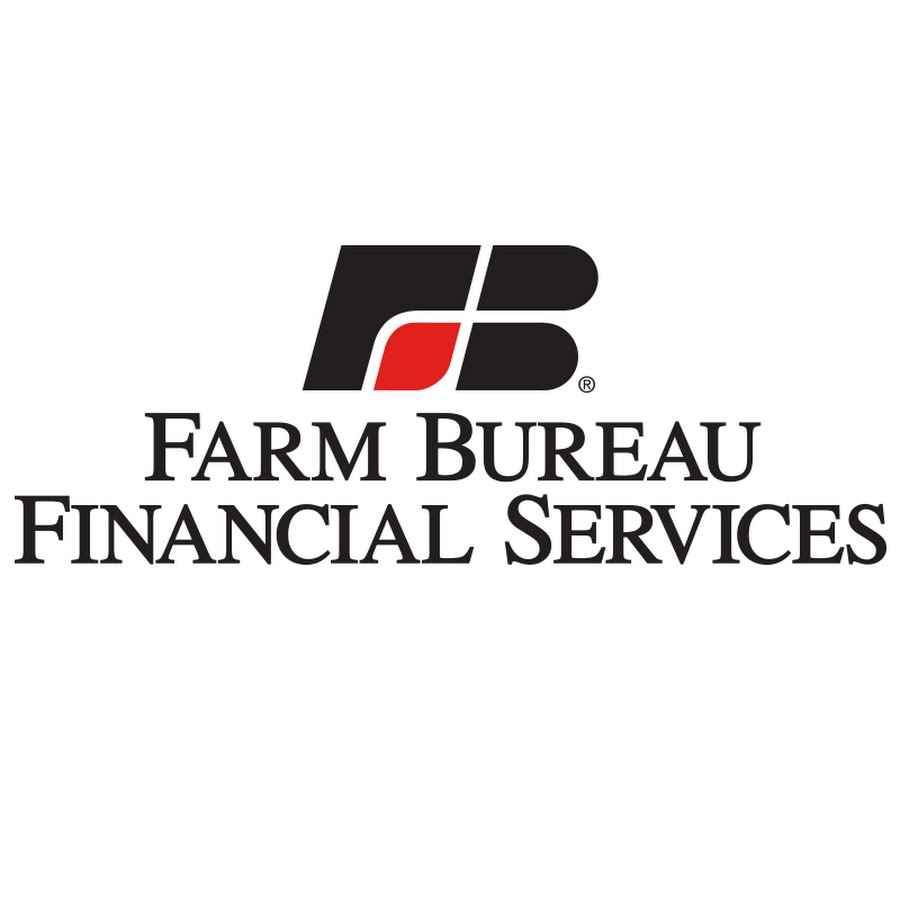 Farm Bureau Property And Casualty Insurance