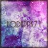hodappk71