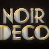 N0IRDEC0