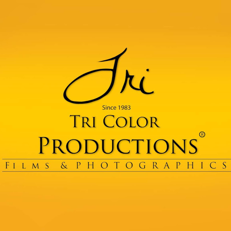 Tri Color Productions - Films & Photography