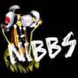 nibbs92