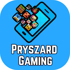 Pryszard Android Gaming