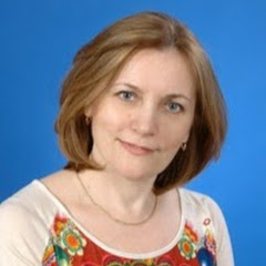 Семейный психолог Оксана Яковлева