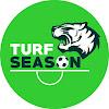 Turf Season