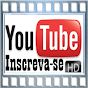 Youtube HD Filmes