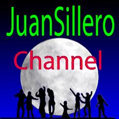 Juan Sillero