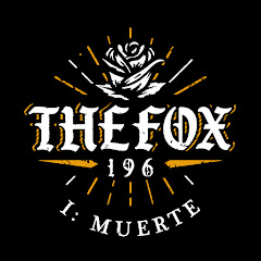 The Fox 196