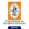 USB Medellín