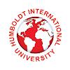 Humboldt International University