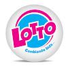 Lotto E loteria di Aruba