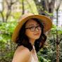 Mandy Xu