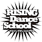 RISINGDanceSchoolCh