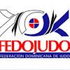 Federación Dominicana de Judo