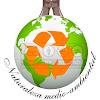 Naturaleza medio-ambiental