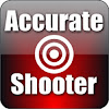 AccurateShooter